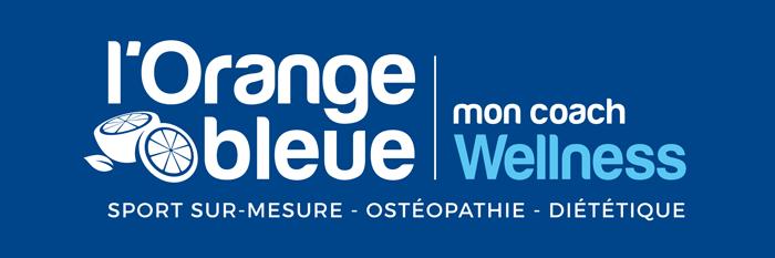 Salle de Sport Orange Bleue Wellness Toulouse Balma